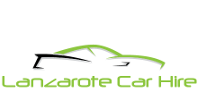 Lanzarote Car Hire