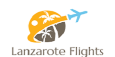 Lanzarote Flights